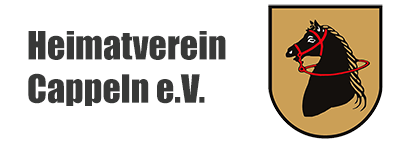 Heimatverein Cappeln