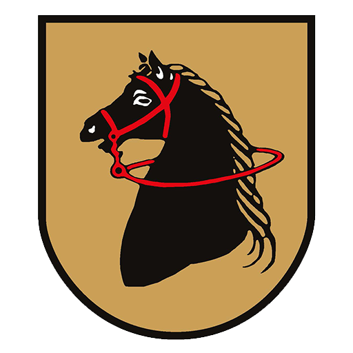Heimatverein Cappeln e.V.