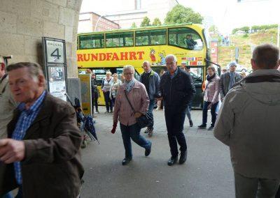 Lueneburgfahrt Bild 10