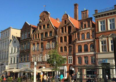 Lueneburgfahrt Bild 17