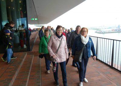 Lueneburgfahrt Bild 2