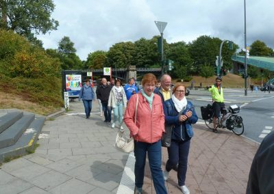 Lueneburgfahrt Bild 9
