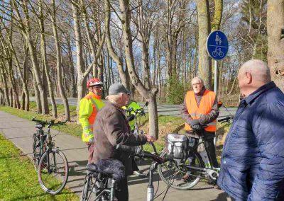 20 Jahre Radwandergruppe Bild 18