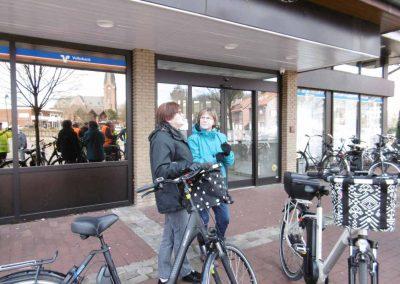 20 Jahre Radwandergruppe Bild 8
