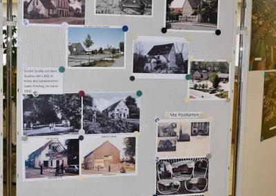 Haus Jaspers Bild 2